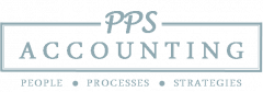 PPS Accounting